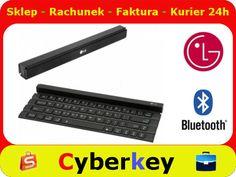Klawiatura BT Rolly KBB-700 SMARTFON TABLET LG