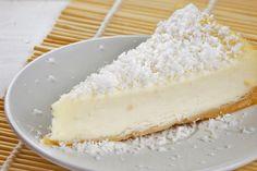 Vanilla Cake, Tiramisu, Fondant, Breakfast Recipes, Food And Drink, Sweets, Foods, Candy, Food Food