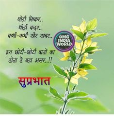 Good Morning Friends Quotes, Hindi Good Morning Quotes, Good Morning Messages, Good Morning Images, Best Vegetable Recipes, Buddha Quotes Inspirational, Hindi Quotes Images, Funny Quotes, India