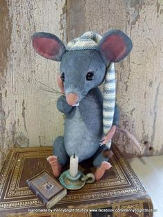 Pennybright Studios - Handmade Exchange | Handmade Australian Art | Independent Australian Artists