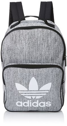 15 Best Back to school - school bags images   School bags, School ... 4cd01a133c