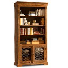 Merlin, Bookcase, Shelves, Furniture, Home Decor, Shelving, Decoration Home, Room Decor, Book Shelves