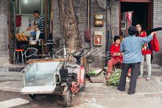 china, beijing, ningbo, travel, international, photographer, streets of beijing