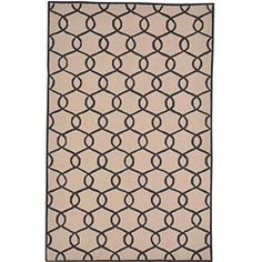 @Overstock - Use this pink rug to redefine your living space. This abstract rug is ideal for protecting your original flooring and updating your interior decor.http://www.overstock.com/Home-Garden/Hand-woven-Pink-Rug-5-x-76/6020908/product.html?CID=214117 $127.49