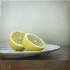 http://121clicks.com/showcases/stunning-still-life-photography-by-anna-nemoy