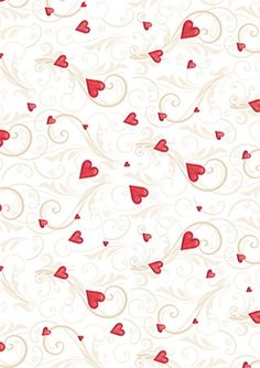 Excited to share this item from my shop: Creative Card - Purple and Red Heart Design - - One sided pattern - Popset Card - Craft Creations - Heart Wallpaper, Wallpaper Backgrounds, Wallpapers, Decoupage Paper, Printable Paper, Creative Cards, Background Patterns, Paper Design, Clipart