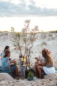 Chargrilled Cheeses with Endive and Wild Honeycomb — Sarah Glover Camping And Hiking, Family Camping, Camping Hacks, Places Around The World, Around The Worlds, Camping Aesthetic, Under The Moon, Fresco, Outdoor Parties