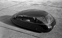 "Schlörwagen, or simply the ""Pillbug"", built in 1936 and still looking fantastic today!"
