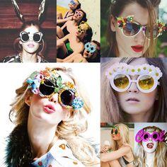 Não gosta de maquiagens ou fantasias temáticas e ainda assim quer manter o estilo e entrar no clima do carnaval? Aposte nos óculos de carnaval. Eles são divertidos, adicionam originalidade ao look, e podem contribuir para fotos incríveis! Como fazer óculos de carnaval Para fazer os seus óculos de carnaval, é só comprar um óculos …