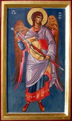 Renaissance, Medieval, Princess Zelda, Painting, Fictional Characters, Art, Angels, Art Background, Painting Art