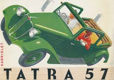 Automobile Industry, Monte Carlo, Old Cars, Auburn, Motorbikes, Hot Wheels, Vintage Posters, Germany, Bmw