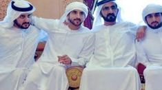 Royal Family Pictures, Arab Men, Sheik, Ronald Mcdonald, Dubai, Family Gatherings, Family Reunions