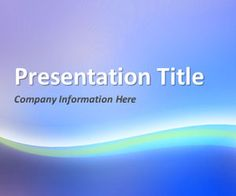 Templates For Powerpoint | 22 Best Free Premium Powerpoint Templates Images Business