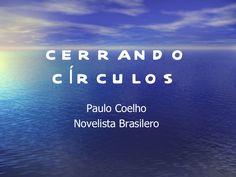 cerrando-circulos-8431319 by moonmentum via Slideshare