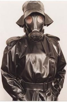 Black Pipeline Military Full Face Respirator Gas Mask Costume Accessories Steampunk Gothic Cosplay Masks Anime Halloween Available In Various Designs And Specifications For Your Selection Cooperative Gold Kids Costumes & Accessories Boys Costume Accessories