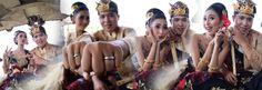 Bali Photographer Service | photo gallery