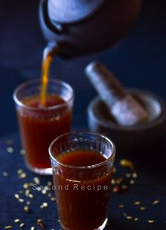 Are You having Cold or Flu? Sore Throat Remedies, Flu Remedies, Home Remedies, Spice Blends, Spice Mixes, Digestive System Problems, Dry Cough Causes, Chesty Cough, Ayurvedic Remedies