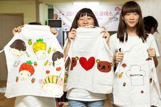 LG연암문화재단, 자유로운 문화예술 교육 '2013 LG아트클래스'