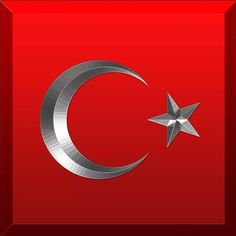 Cultural Significance, Great Words, Religion, Iphone Arkaplanları, Symbols, History, Islamic, Countries, Bucket