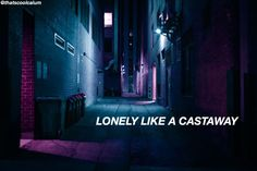 castaway // 5 seconds of summer