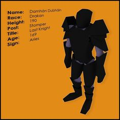 #lowpoly Stomper one of the strongest of his race. The last knight is what they call him. From the lineage of the mightiest and bravest warriors he is the last one and fights to the bitter end. Glory to the heir of Dragons. #Stomper #Drakan #Aries #armor #mighty #3dmodel #model #modeling #character #art #indiegame #game #indiedev #gamedev #knight #art #creativity #chess #blender #blender3d #turnbase #strategy #colors #basicmodel
