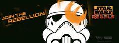 star wars rebels graffitti header