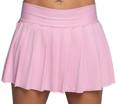 Pink Pleated Mini Skirt  http://www.schoolgirlskirts.com/collections/pleated-miniskirts/products/pink-pleated-mini-skirt