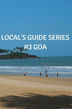 It is often thought that a small place retains a similar flavour throughout its length and breadth. But just like the rest of India, Goa is full of surprises. Divided into two by the capital, Panjim, Northern Goa is where you will find the party-goers and the hippies. The South is quieter with some travellers hanging around in the pristine beaches, enjoying the whiff of spice in the air and devouring the local culture. For the ones interested in the jungles and wildlife – the interiors of…