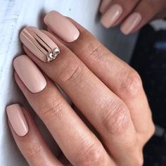The forex market is the largest, most liquid market in the world with an average daily tra Nails To Go, Hair And Nails, Belle Nails, Nail Art Stencils, Instagram Nails, Flower Nails, Nail Trends, Manicure And Pedicure, Pink Nails