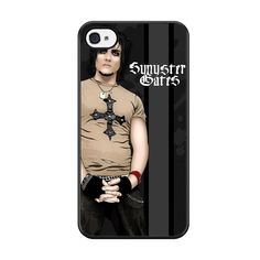 hot release Synyster Gates Ha... on our store check it out here! http://www.comerch.com/products/synyster-gates-hairstyle-iphone-5-iphone-5s-iphone-se-case-yum11120?utm_campaign=social_autopilot&utm_source=pin&utm_medium=pin