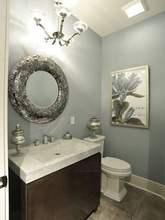 5 Robust Clever Tips: Bathroom Remodel Floor Renovation full bathroom remodel before and after. Bathroom Remodel Tile, Trendy Bathroom Tiles, Bathroom Decor, Amazing Bathrooms, Bathrooms Remodel, Painting Bathroom, Tile Remodel, Bathroom Paint Colors, Small Bathroom Remodel Pictures