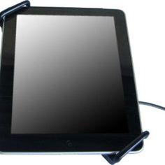 Kindle Fire HD 8.9″ Tablet Security Lock-Down Device- NO TABLET INCLUDED Kindle Fire Tablet, Security Lock, Branding Design, Brand Design, Identity Branding