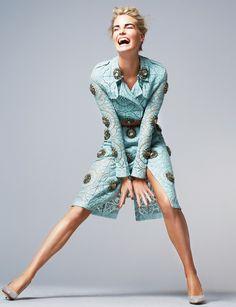 Ray Brown Productions - Photographers - jonty davies - fashion