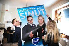 Maahanmuutto pks.lle Pääkaupunkiseudulla joka neljännen asukkaan ennustetaan olevan vieraskielinen vuonna 2030 (Helsingin kaupungin tietokeskus 2016).