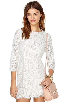 Nasty Gal Addicted to Love Dress   Shop Dresses at Nasty Gal