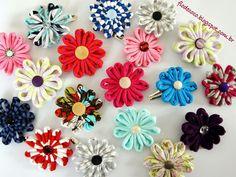 Flore de trapillo