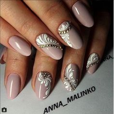 nails designs,nails long nails,long nails image,long nails picture,long nails photo