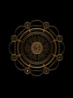 Indian Web, Ballpoint Pen Art, Black Art Painting, Netflix Tv, Game Logo, Cellphone Wallpaper, Colorful Wallpaper, Mandala Art, Chakra