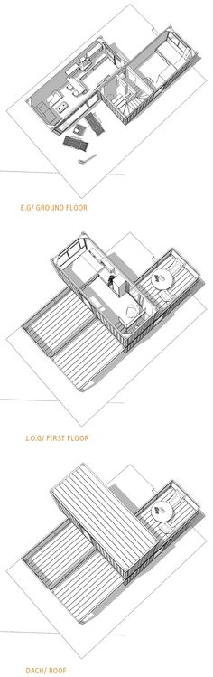 Container House - floor plans Mehr Who Else Wants Simple Step-By-Step Plans To Design And Build A Container Home From Scratch?