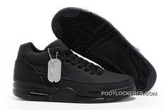 http://www.footlockerfr.com/air-jordan-3-retro-all-black-shoes-livraison-gratuite.html AIR JORDAN 3 RETRO ALL BLACK SHOES LIVRAISON GRATUITE : 87,43€