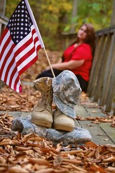 Senior Picture-ROTC #seniorpictures #ROTC #ArmyROTC #JROTC #Army