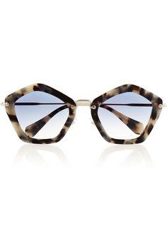 120 Best Glasses Frames images   Glasses, Glasses frames, Sunglasses 641fd3b89ec6