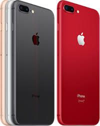 Buy Apple iPhone 8 - - Space Gray (AT&T Cricket B at the best price in United States Iphone 8 Plus, Get Free Iphone, New Iphone 8, Iphone 6 16gb, Apple Iphone 6, Apple Uk, Buy Apple, Apple Business, Iphone Price