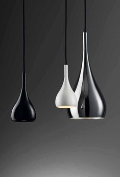 Are you looking for Pendant Lamps: Lamp Bijou by Fabbian? Ceiling Spotlights, Ceiling Lights, Light Highlights, Small Tables, Interior Design Studio, Kitchen Flooring, Lampshades, Home Lighting, Pendant Lamp