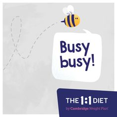 Busy lives call for on-the-go products. Why not message us today and find out how The Diet can fit with your lifestyle. We have pre made items, so that you can diet and deal with a busy life. Shed the weight and feel healthy 07711848245 I Am Feeling Good, I Feel Good, Helping Others, Helping People, Cambridge Weight Plan, Morning Call, Different Diets, Busy Life, Ready To Go