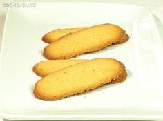 Bicciolani of Vercelli: Recipe Typical Piedmont