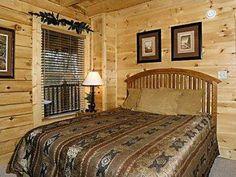 http://americascabins.com/Lodging/Cabin-Dreams-Lodge-5001.aspx