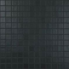 Eco-Friendly Glass Mosaic Tile Matte Black is made of 100% recycled glass from cars windshields and beverage bottles in a matte finish. It can be used as accent tiles on Bathrooms Walls, showers Kitchen Backsplash, Feature Wall, Swimming Pool, Jacuzi, and Fireplace Surrounds. The tiles are 1x1 and mounted on a 12x12 sheet, which allows for an easy installation. This tile sold by the sheet.