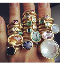 maria.beaulieu.jewelry