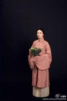 Ming Changao